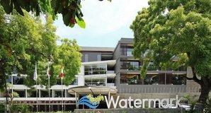 全国出发 巴厘岛5天4晚巴厘岛水印酒店舒适自由行+蜜月之旅