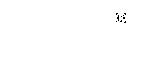 爱旅logo