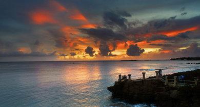 塞班岛,醉美遇见---2015年最全攻略