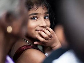 【香港出发】斯里兰卡6天5晚文化经典之旅