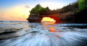 没来过乌布,都不算真正去过巴厘岛!