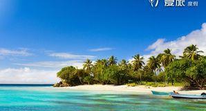 普吉岛一日游